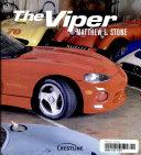 Pdf The Viper
