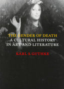 The Gender of Death