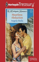Heartless Abduction