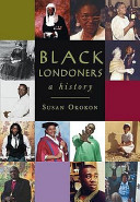 Black Londoners by Susan Okokon