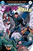 Suicide Squad 2016 18