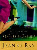 Step-Ball-Change [Pdf/ePub] eBook