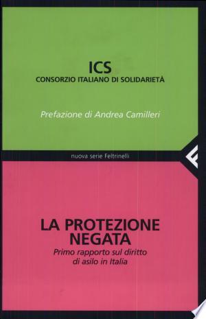 Download La protezione negata Free Books - Dlebooks.net