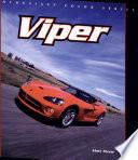 Viper  ECS