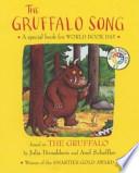 The Gruffalo Song