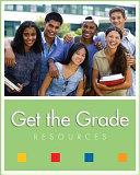 Study Guide Coursebook for Gwartney Stroup Sobel Macpherson s Economics