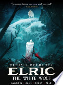 Elric  The White Wolf  complete collection