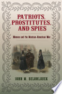 Patriots Prostitutes And Spies