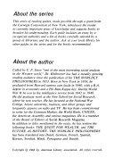 The World of Economics Book PDF