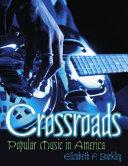 Crossroads Book PDF