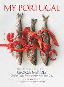 My Portugal [Pdf/ePub] eBook