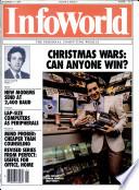 Dec 17, 1984