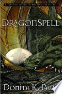 DragonSpell image