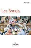 Pdf Les Borgia Telecharger