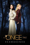 Welcome to Storybrooke