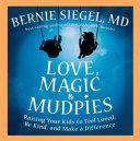 Love, Magic & Mudpies [Pdf/ePub] eBook