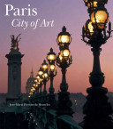 Paris  City of Art