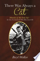 There Was Always a Cat Book PDF