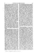 Dictionnaire des ordres religieux, ou, Histoire des ordres monastiques, religieux et militaires et des congrégations séculières de l'un et de l'autre sexe, qui ont été établies jusqu'a présent ...