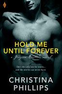 Hold Me Until Forever Pdf