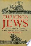 The King S Jews