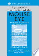 Read Online Systematic Evaluation of the Mouse Eye Epub