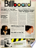 11. Juli 1981