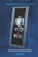 The Power of You Vs  You