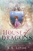 House of Dragons Pdf/ePub eBook