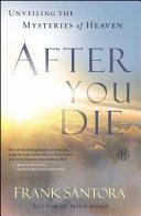After You Die ebook