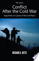 After The Cold War [Pdf/ePub] eBook