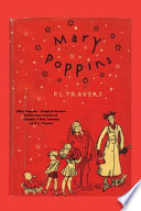 Mary Poppins - Original Version