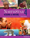 Northstar Reading and Writing 4 with Myenglishlab