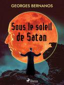 Sous le Soleil de Satan (T. 1 & 2) Book