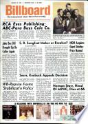 Jan 16, 1965