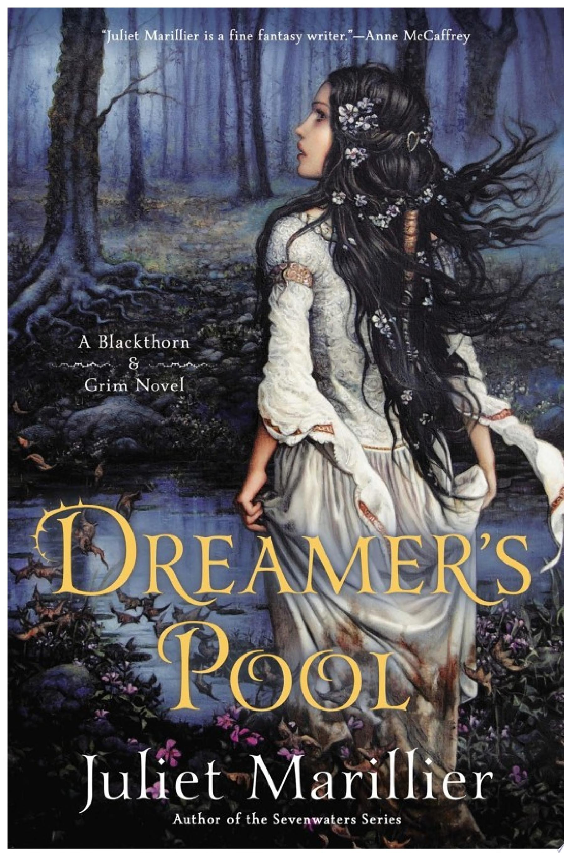 Dreamer s Pool