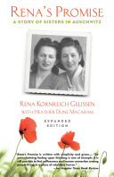 Rena's Promise Pdf/ePub eBook