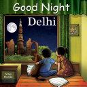 Good Night Delhi [Pdf/ePub] eBook
