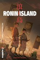 Ronin Island [Pdf/ePub] eBook