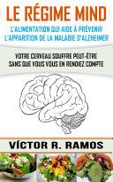 Pdf Le régime MIND, l'alimentation qui aide à prévenir l'apparition de la maladie d'Alzheimer Telecharger