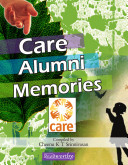 Care Alumni Memories Pdf/ePub eBook