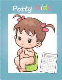 Potty Kids Book PDF