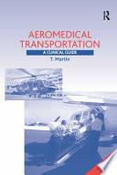 Aeromedical Transportation