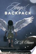 Angel in My Backpack