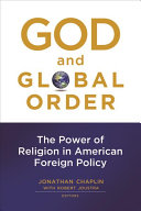 World Of Faith And Freedom Why International Religious Liberty Is Vital To American National Security [Pdf/ePub] eBook