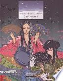 Los siete mejores cuentos japoneses