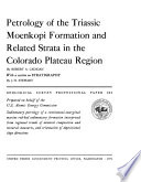 Geological Survey Professional Paper Pdf/ePub eBook