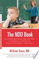 The N D D  Book