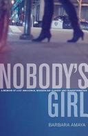 Nobody s Girl