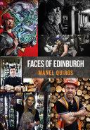 Faces of Edinburgh